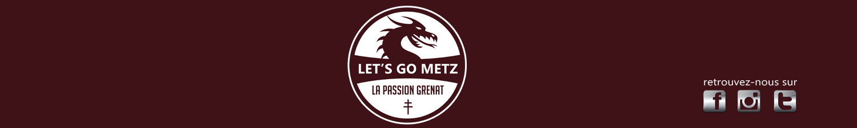 La passion grenat