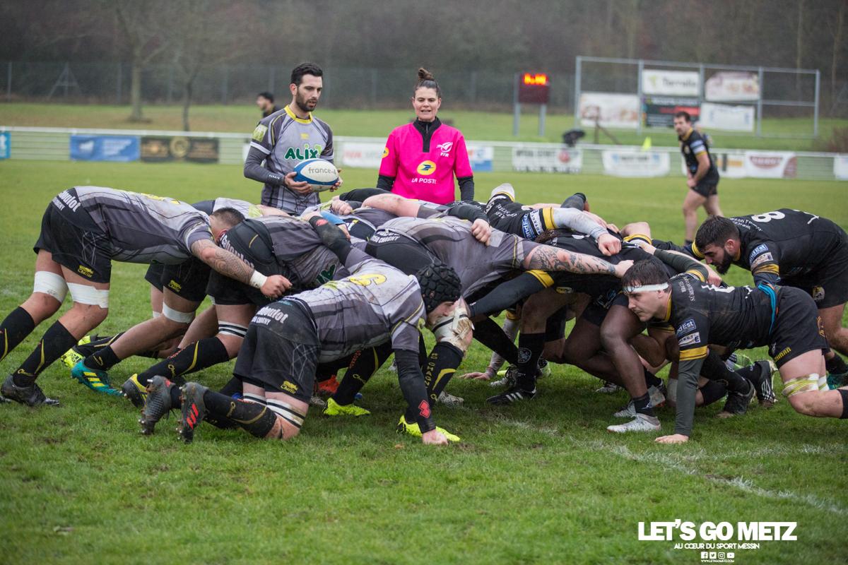RC Metz – Chagny – 08122019 (7)