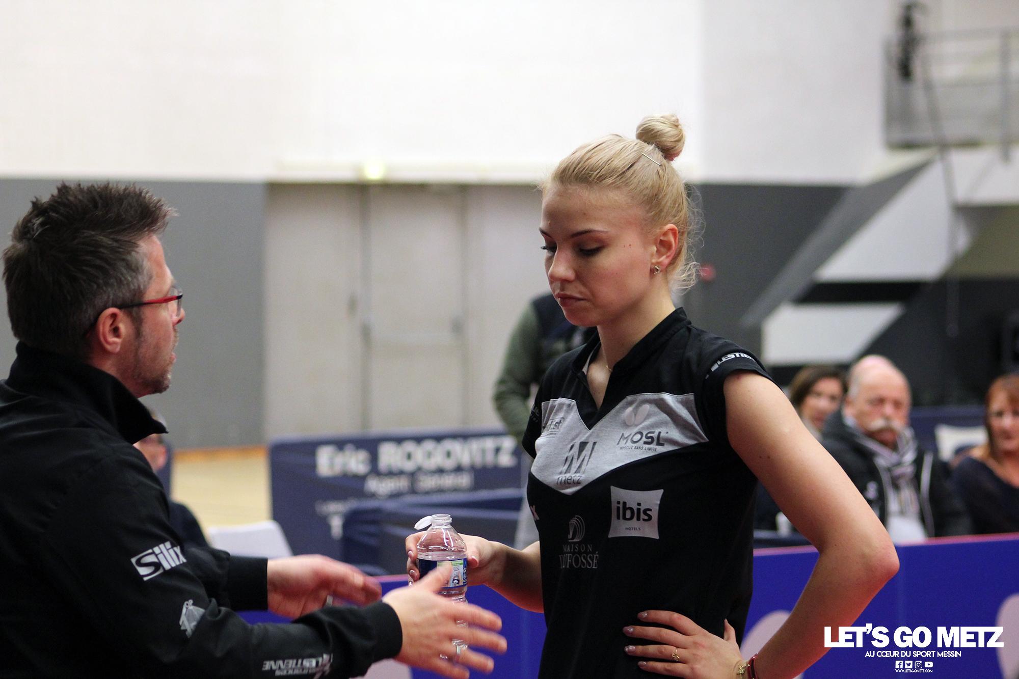 Adina-DiaconuVS_Sofia_Polcanova5