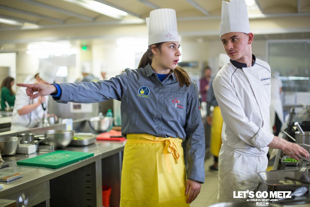Dragonnes Cook Challenge 2019 (17)