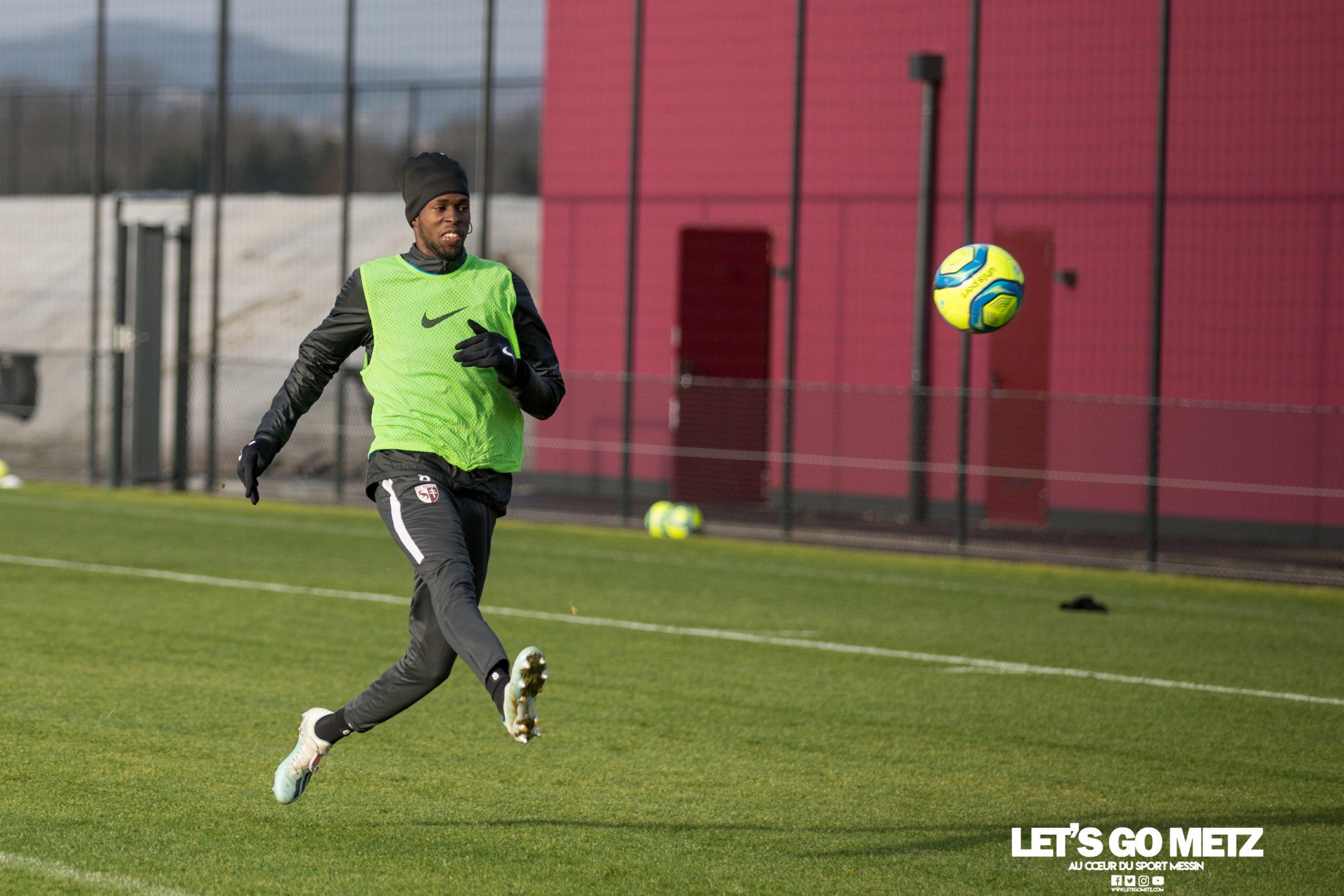 Entrainement FC Metz – 04012020 (25)boubacar_Traoré