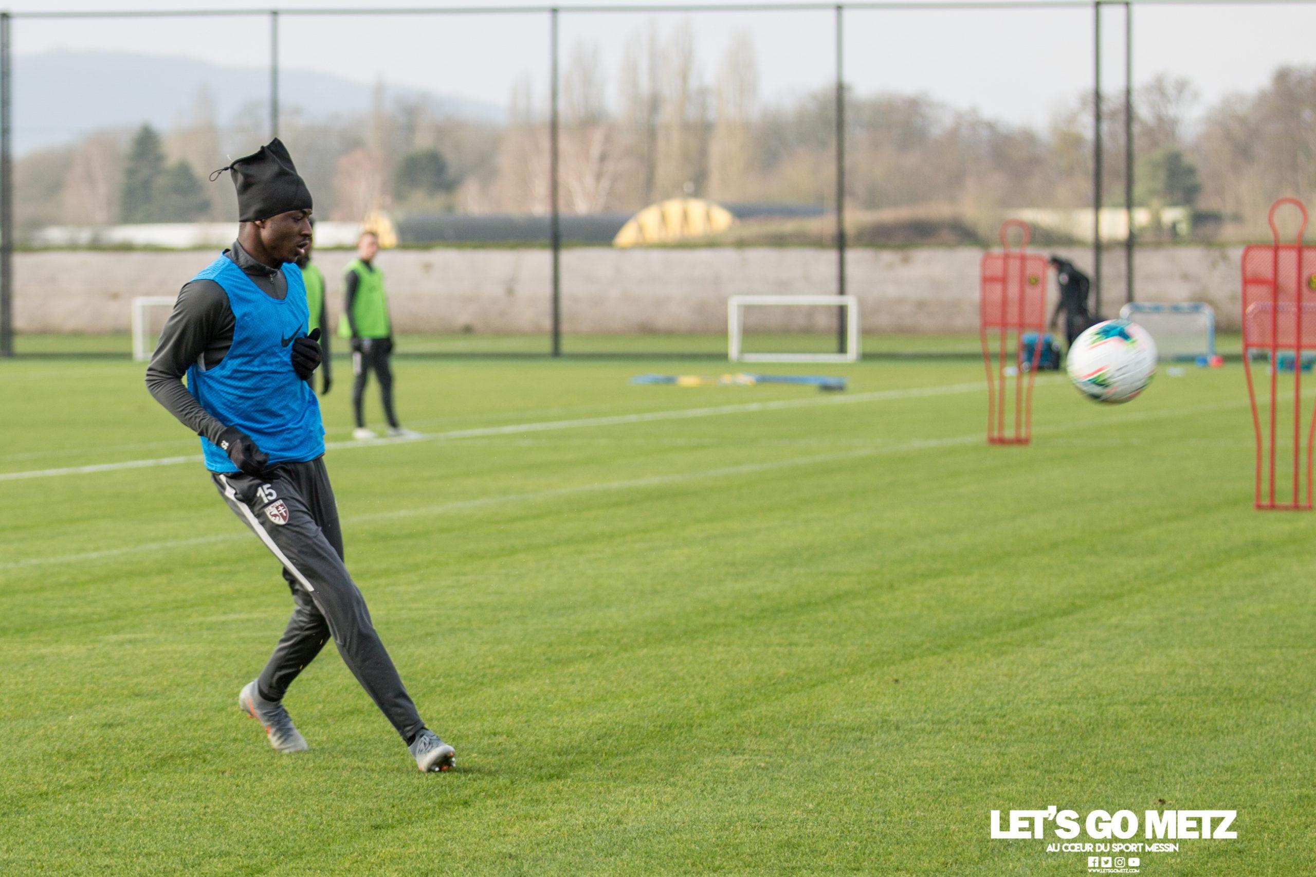 Entrainement FC Metz – 04012020 (3)Aboubacar_Lo