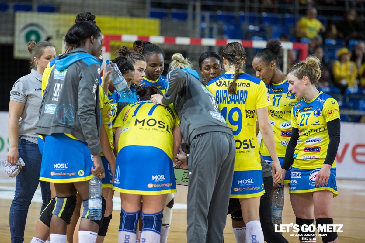 Metz Handball – Fleury Loiret – 19012020 (23)