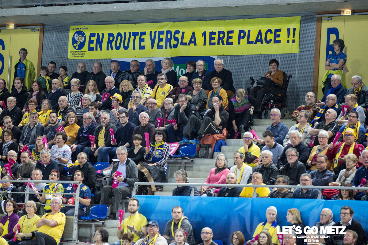 Metz Handball – Rostov – 25012020 (11)
