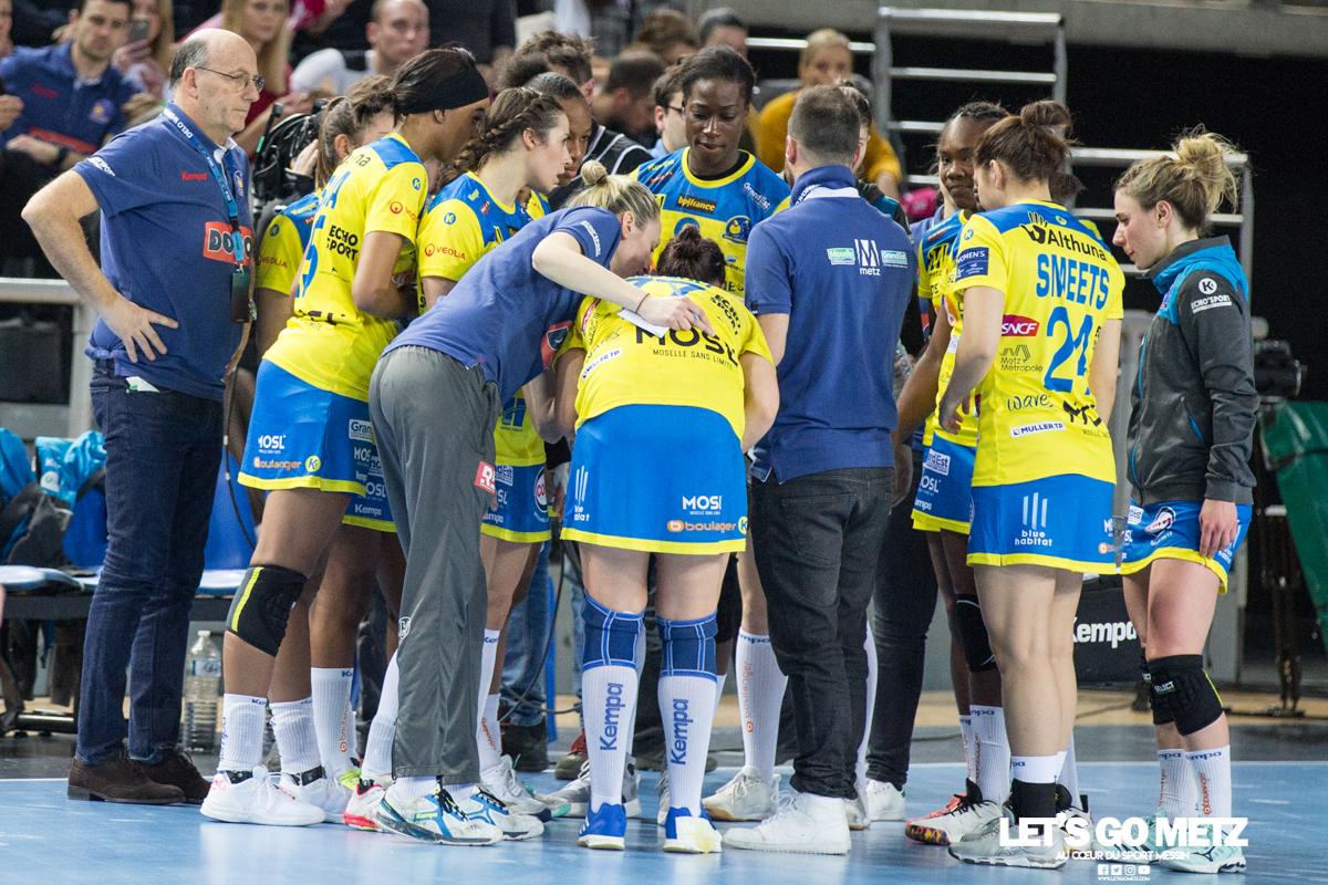 Metz Handball – Rostov – 25012020 (24)