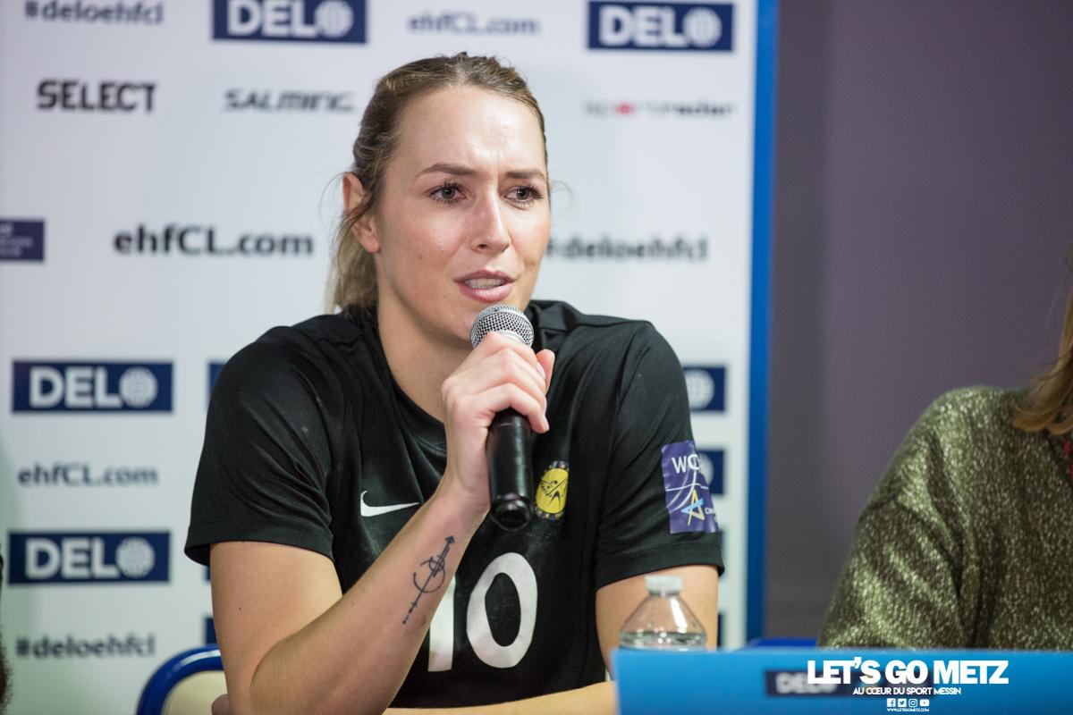Metz Handball – Rostov – 25012020 (38)