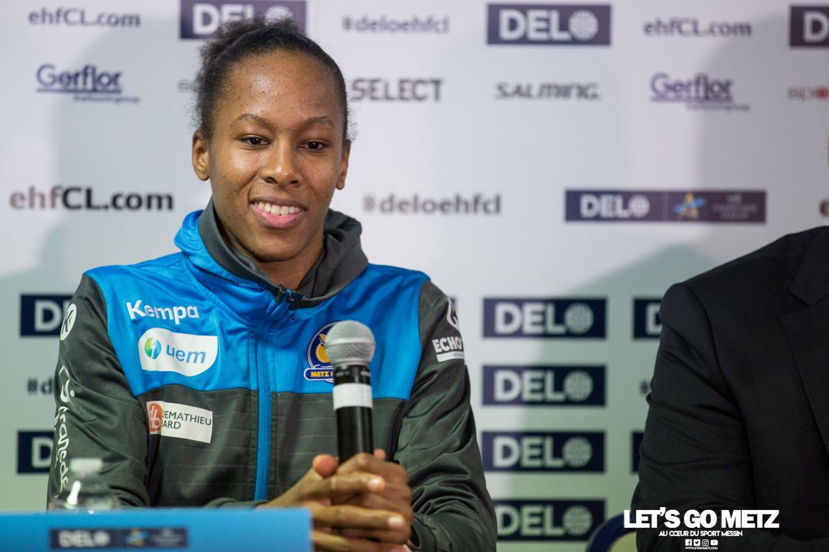 Metz Handball – Rostov – 25012020 (39)