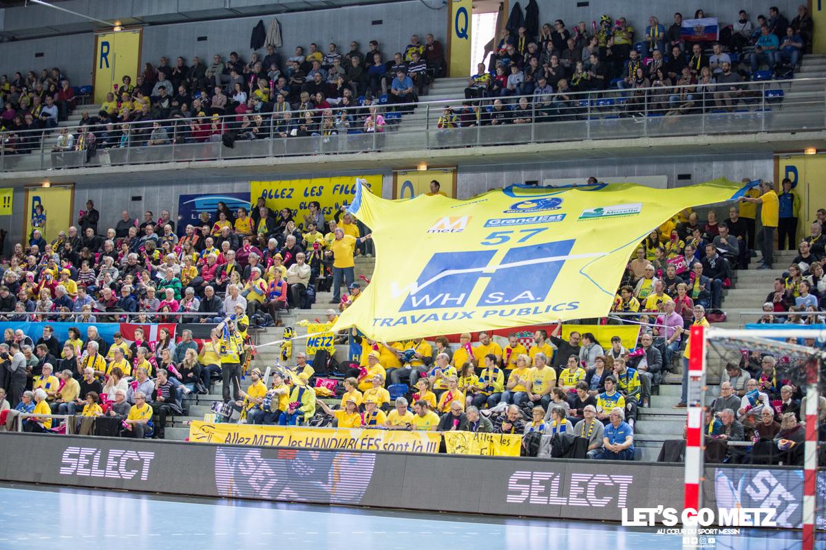 Metz Handball – Rostov – 25012020 (7)