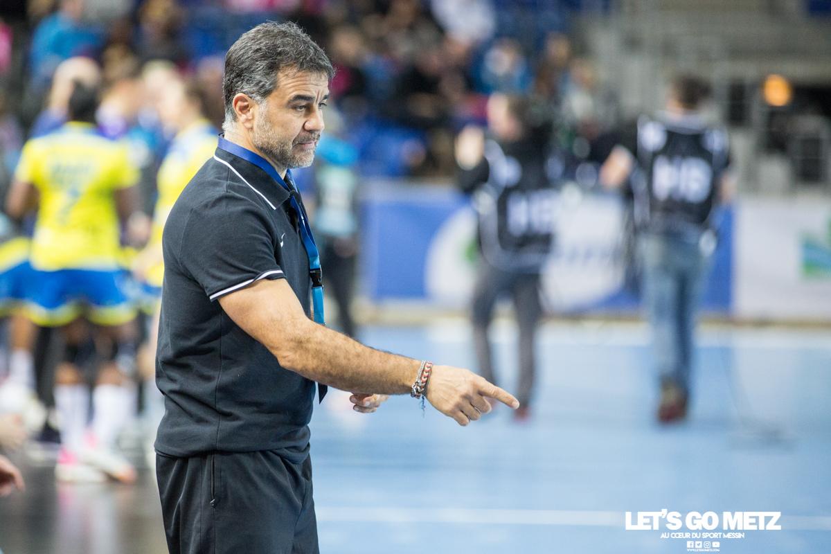 Metz Handball – Rostov – 25012020 (8)