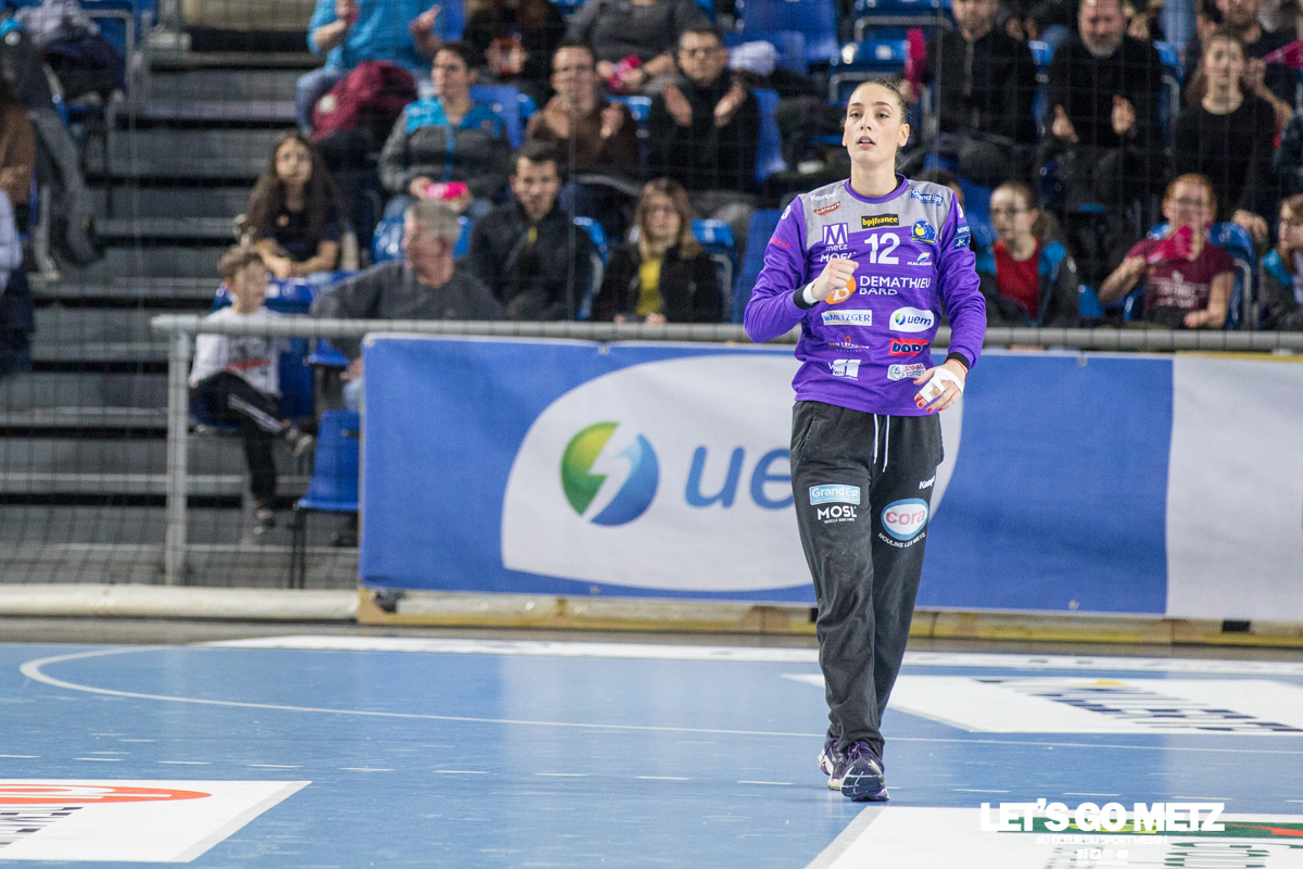 Metz Handball – Rostov – 25012020 – Kapitanovic (4)