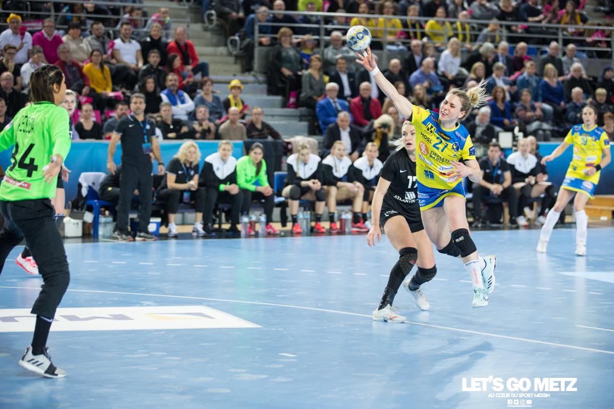 Metz Handball – Rostov – 25012020 – Maubon (1)