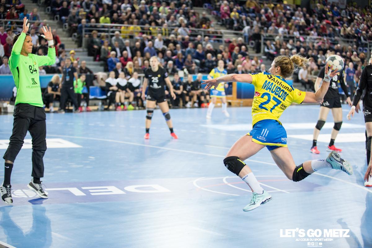 Metz Handball – Rostov – 25012020 – Maubon (2)
