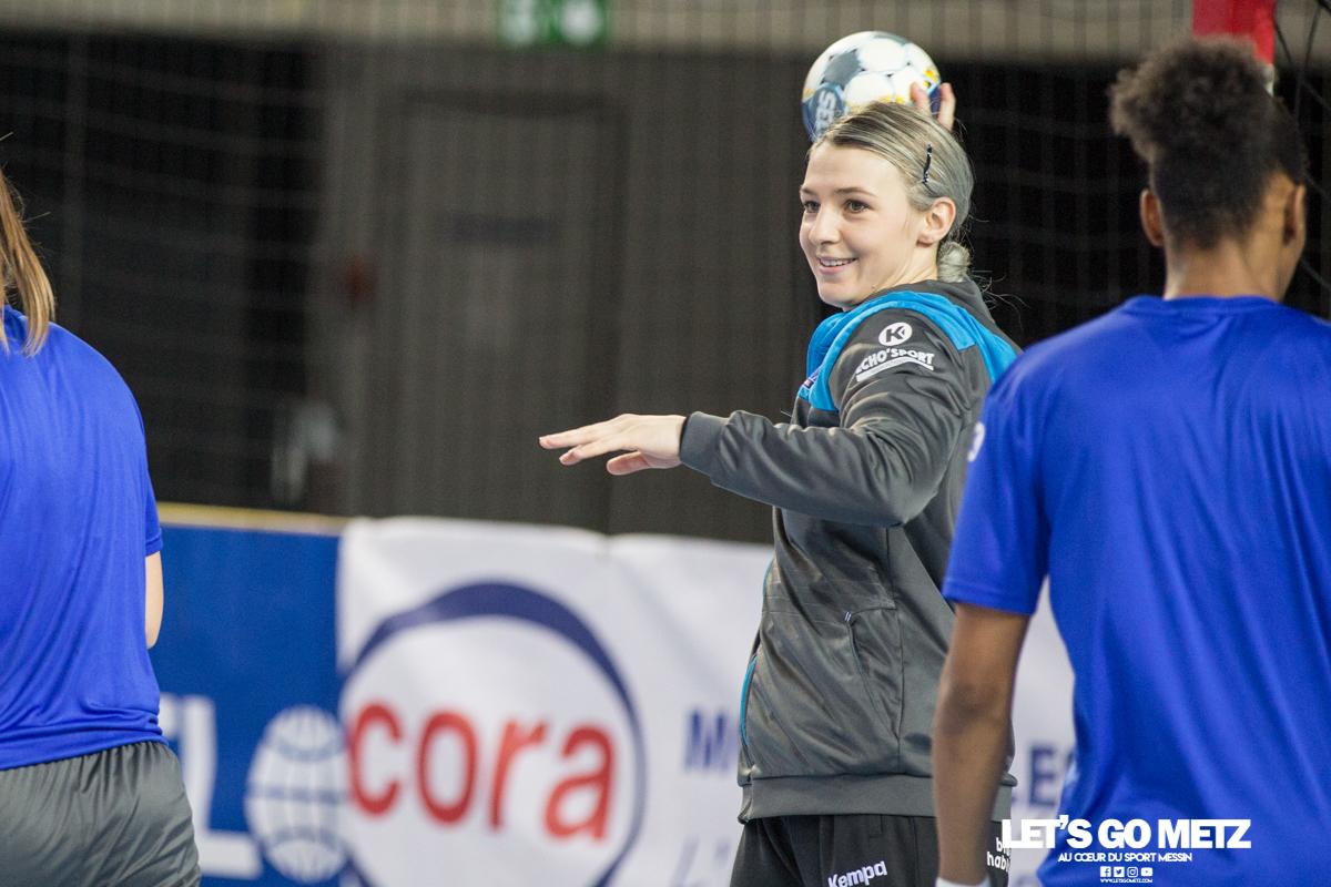 Metz Handball – Rostov – 25012020 – Pijevic (2)