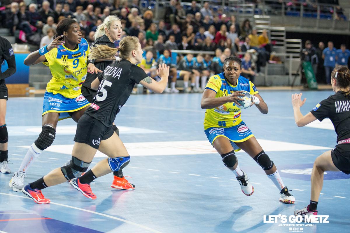 Metz Handball – Rostov – 25012020 – Zaadi (3)
