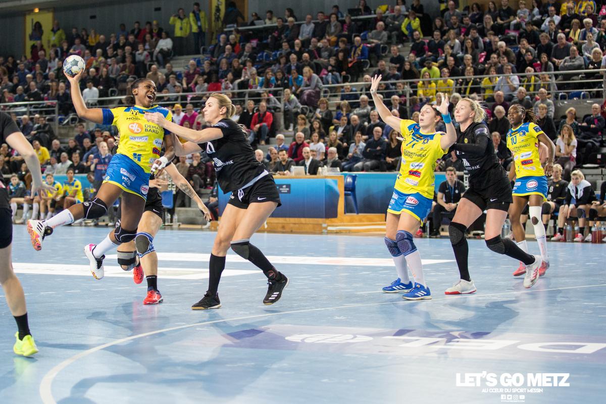 Metz Handball – Rostov – 25012020 – Zaadi (4)