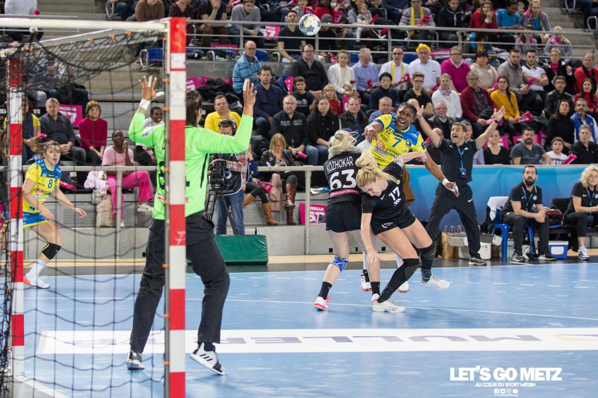 Metz Handball – Rostov – 25012020 – Zaadi (5)