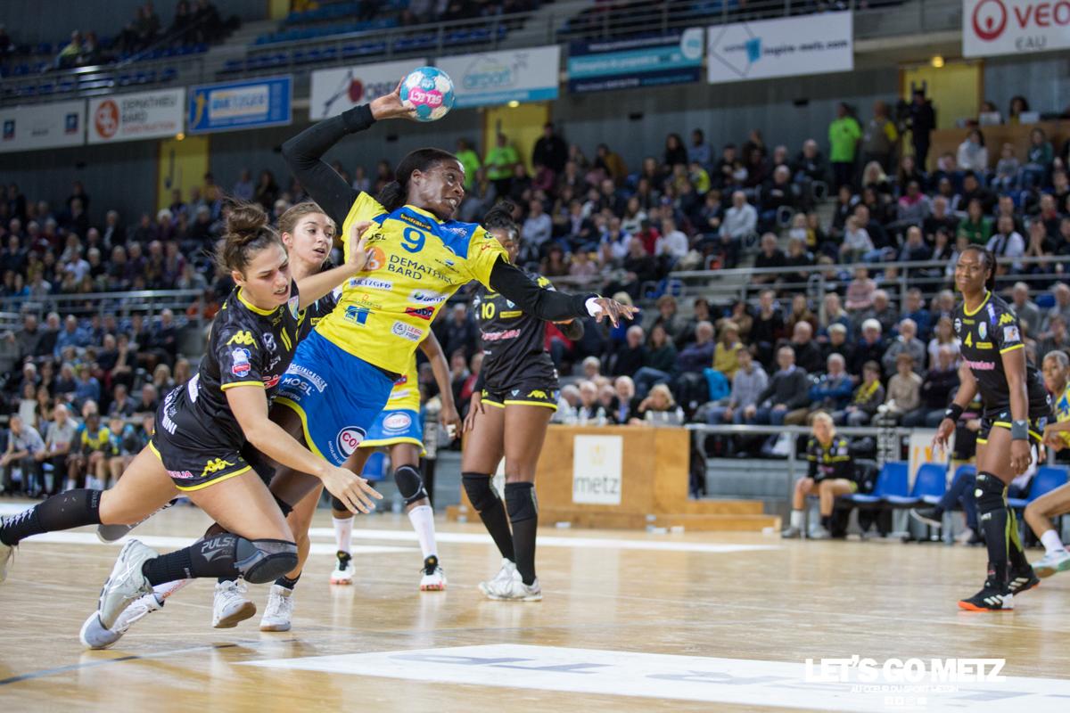 Metz Handball – Toulon St Cyr – 12012020 N'Gouan (3)