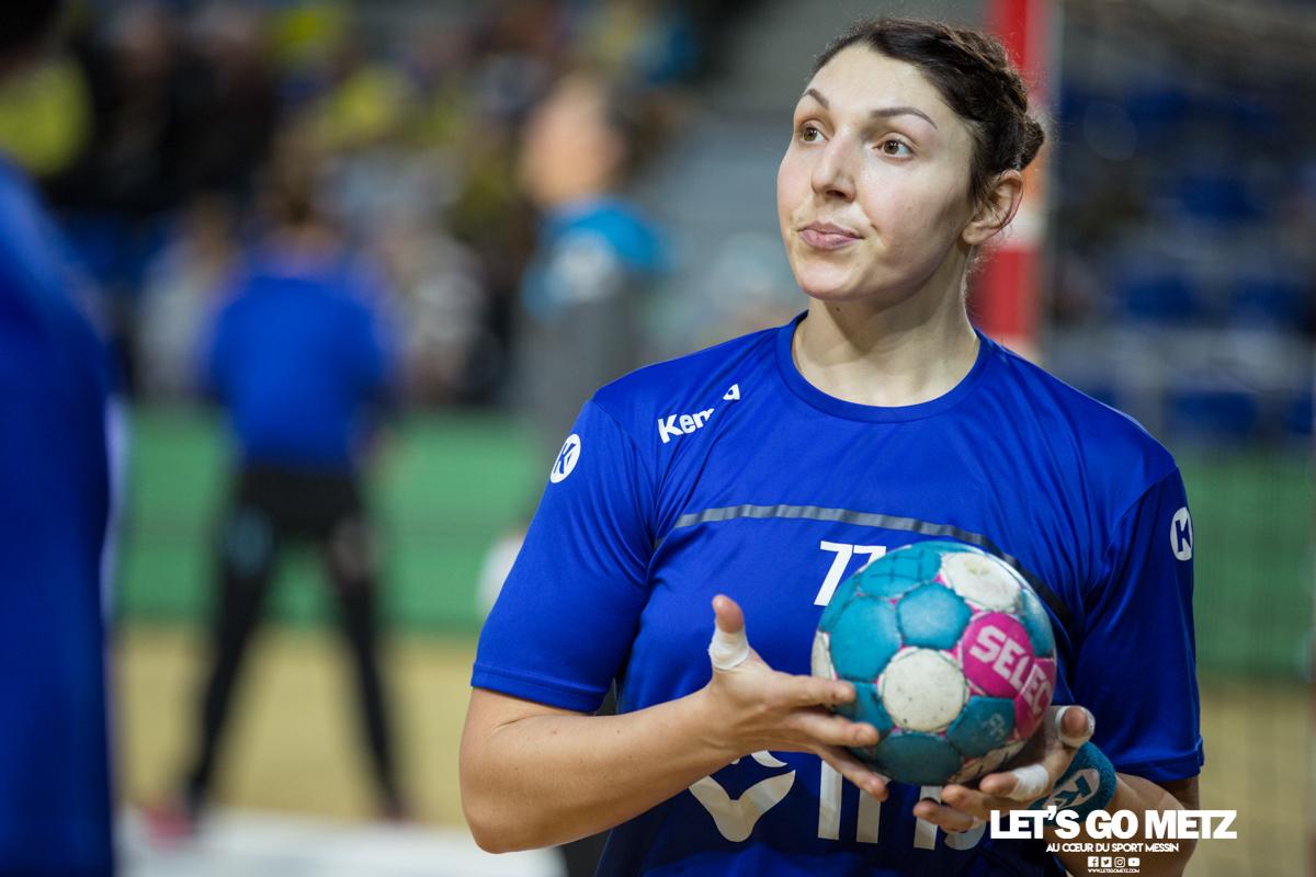 Metz Handball – Toulon St Cyr – 12012020 – Perederiy (1)