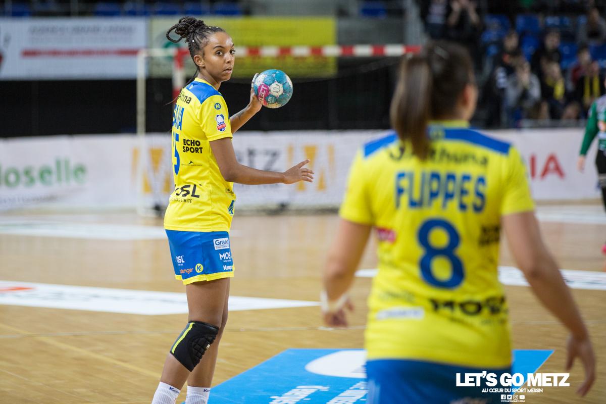 Metz Handball – Toulon St Cyr – 12012020 – Sajka (2)