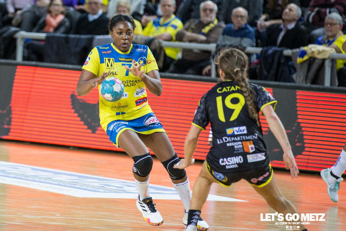 Metz Handball – Toulon St Cyr – 12012020 – Zaadi (3)