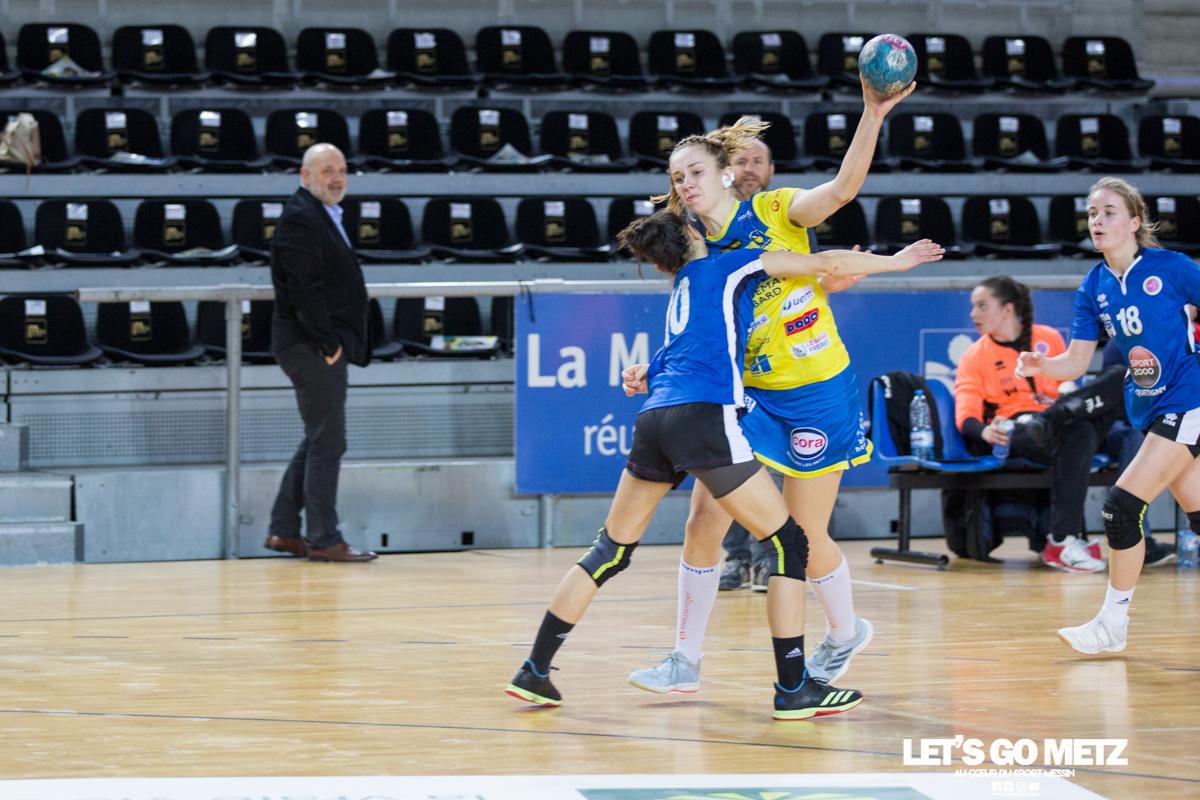 N1F Metz – Dijon – 12012020 – Jacques