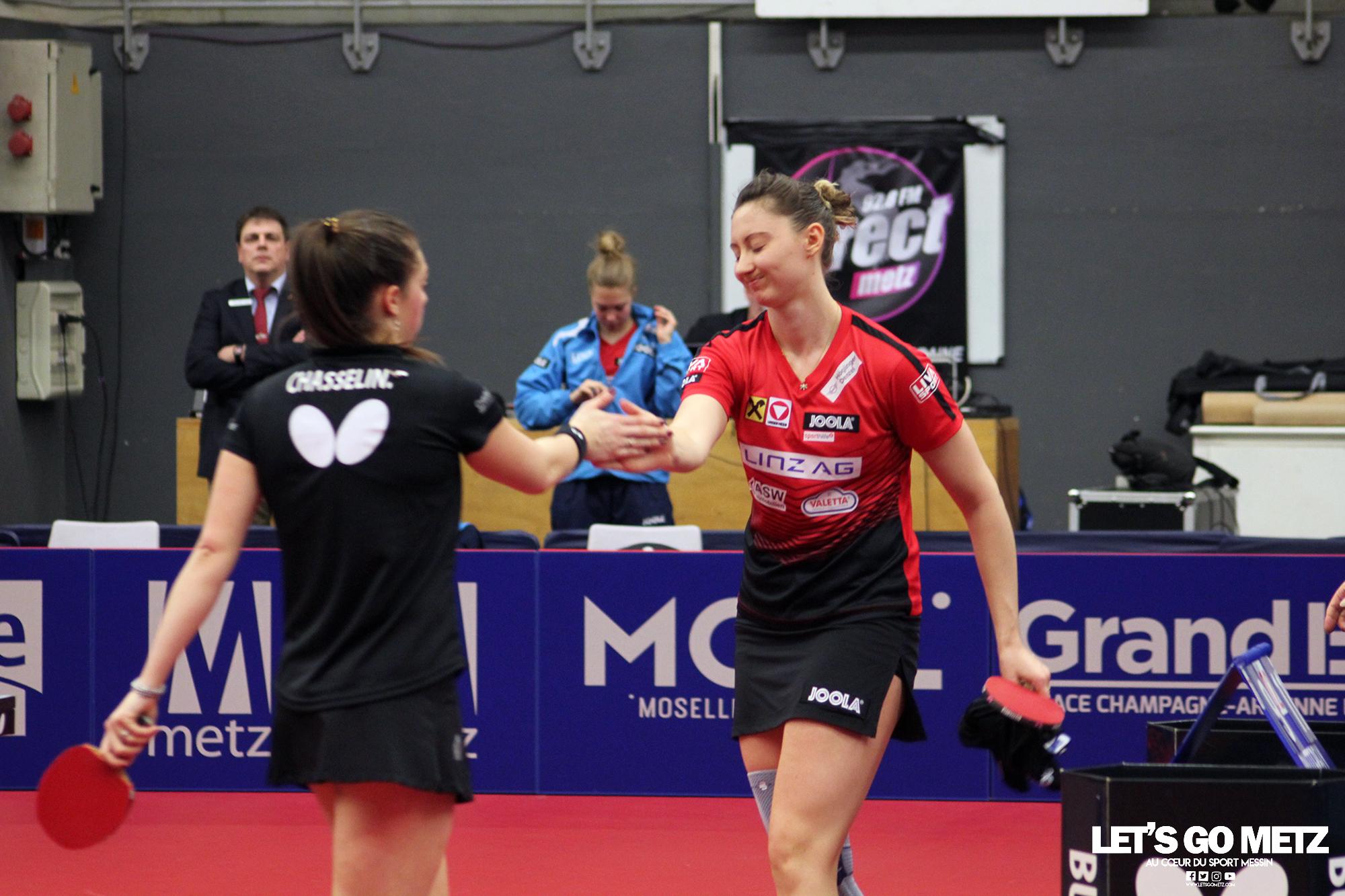 Pauline_Chasselin_VS_Sofia_Polcanova6