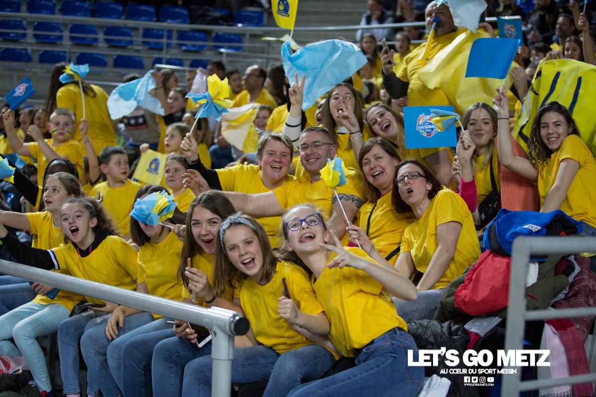 Metz Handball – Mérignac – 12022020 (23)