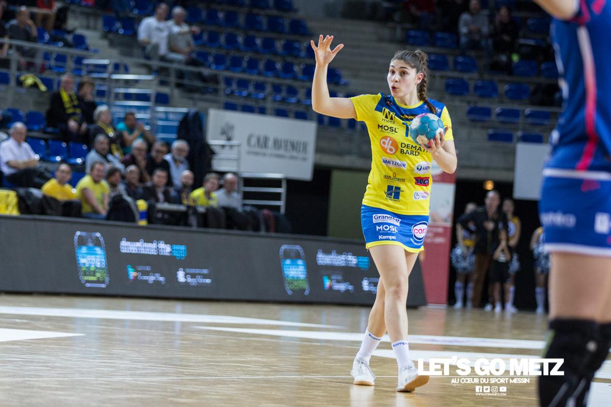 Metz Handball – Mérignac – 12022020 – Di Rocco (4)