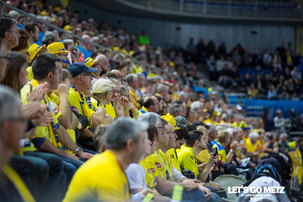 Metz Handball – Team Esbjerg – 09022020 (21)