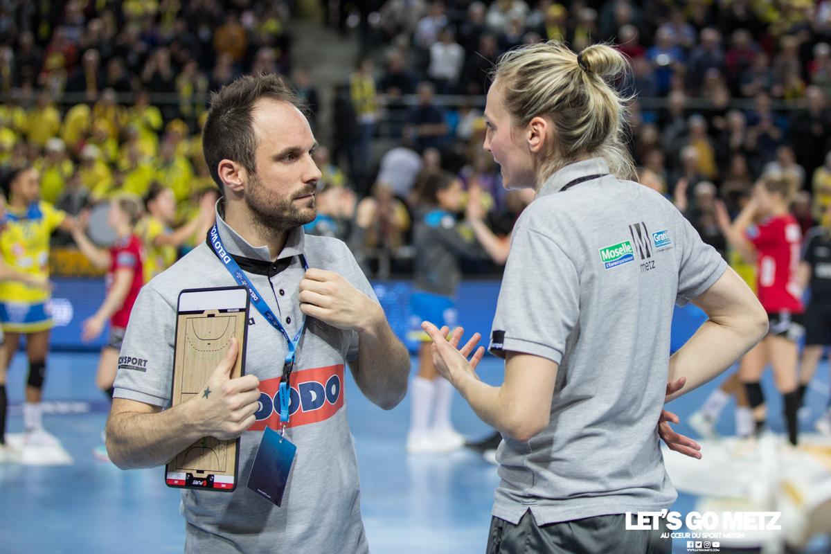 Metz Handball – Team Esbjerg – 09022020 (44)