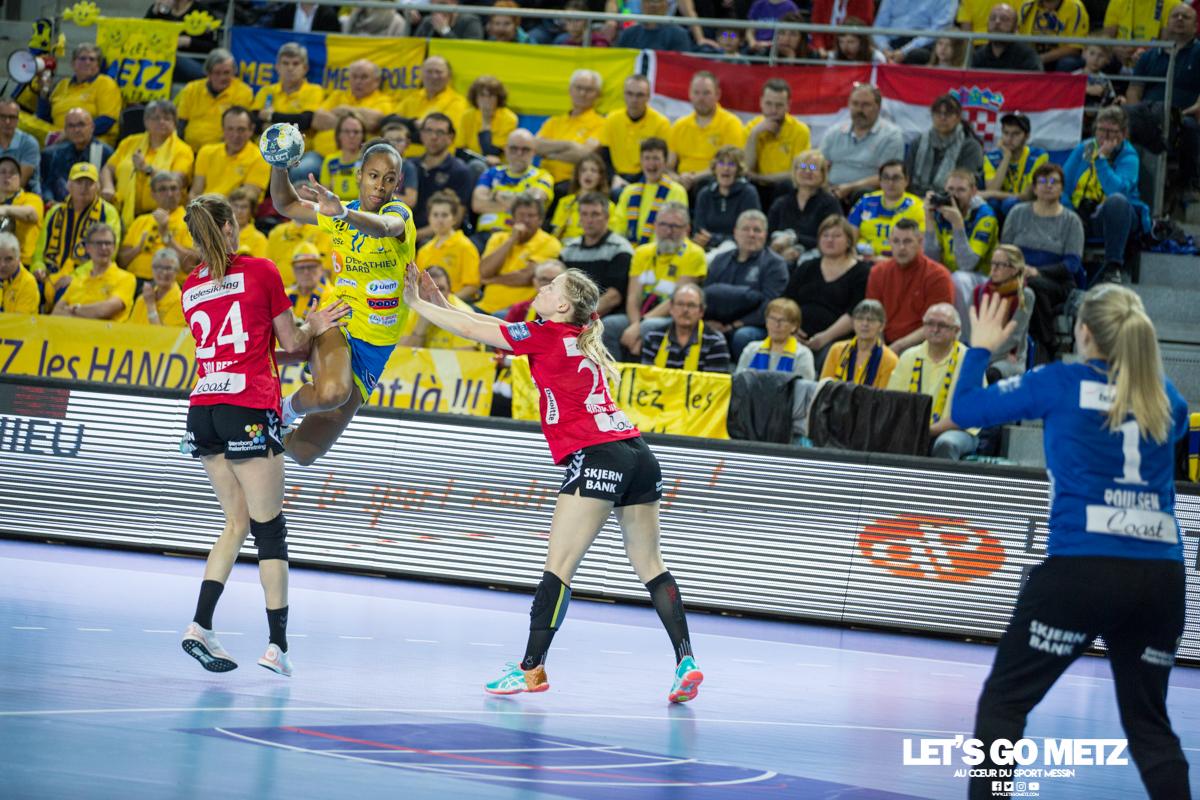 Metz Handball – Team Esbjerg – 09022020 – Kanor (3)