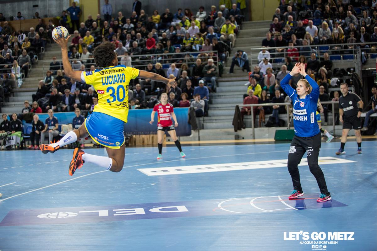 Metz Handball – Team Esbjerg – 09022020 – Luciano (1)
