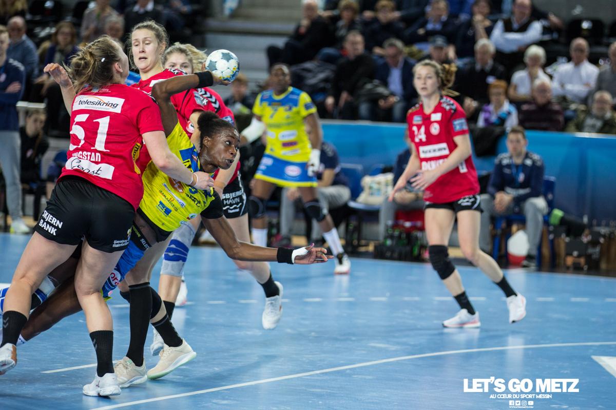 Metz Handball – Team Esbjerg – 09022020 – NGouan (1)