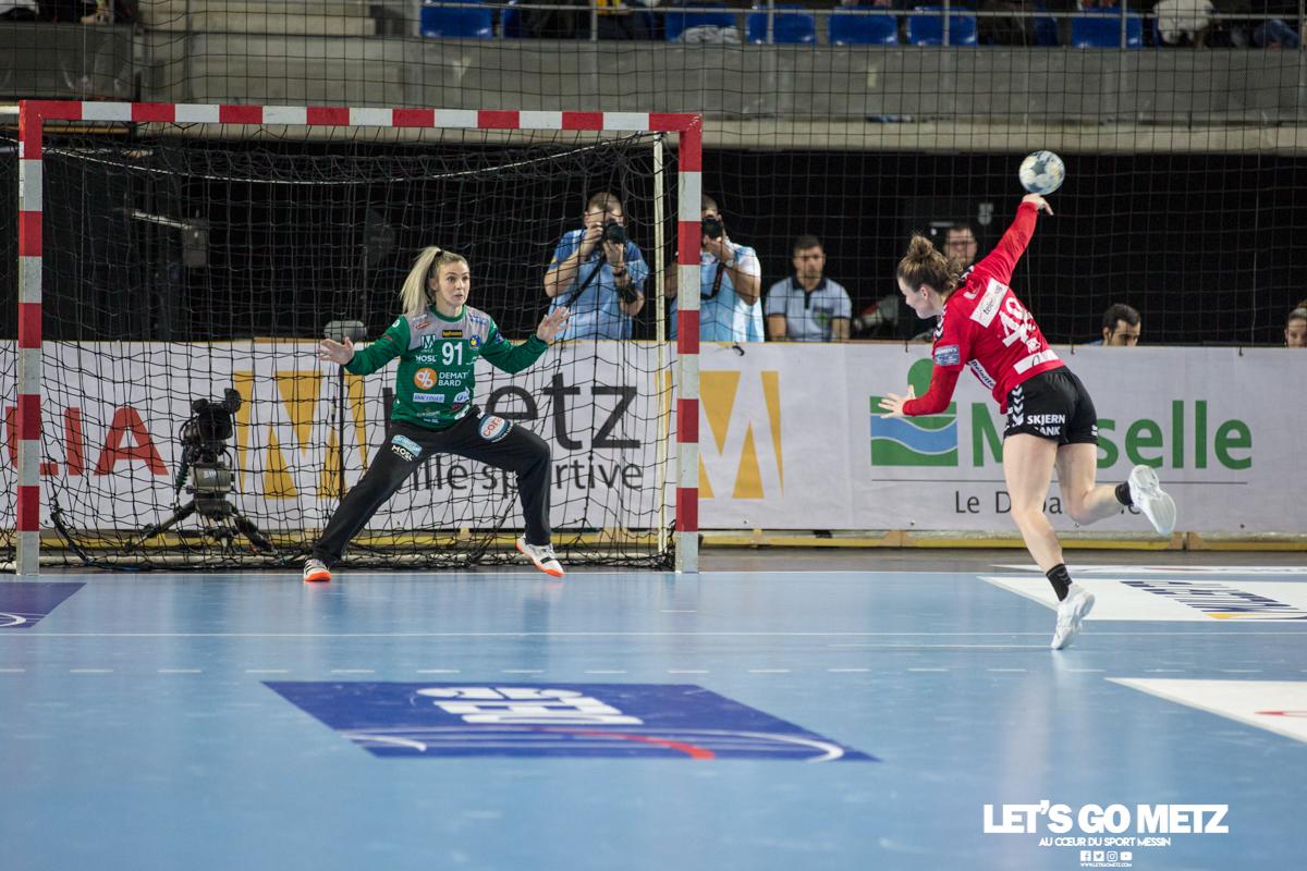 Metz Handball – Team Esbjerg – 09022020 – Pijevic (4)