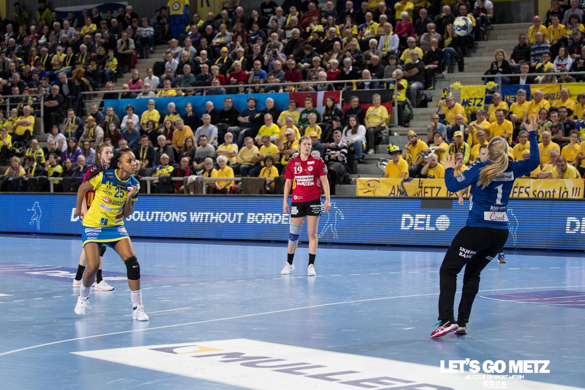 Metz Handball – Team Esbjerg – 09022020 – Sajka (3)