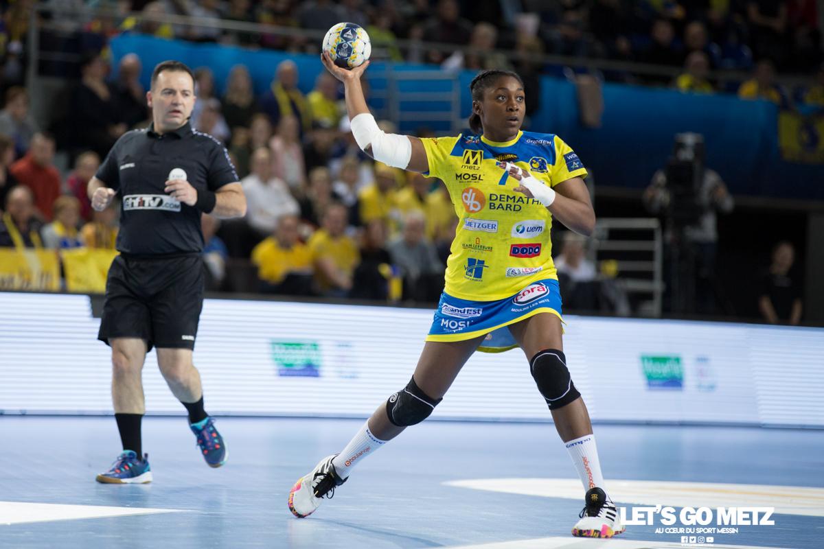 Metz Handball – Team Esbjerg – 09022020 – Zaadi (1)
