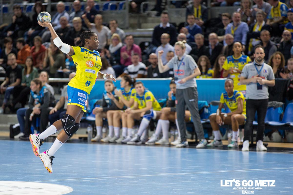 Metz Handball – Team Esbjerg – 09022020 – Zaadi (3)