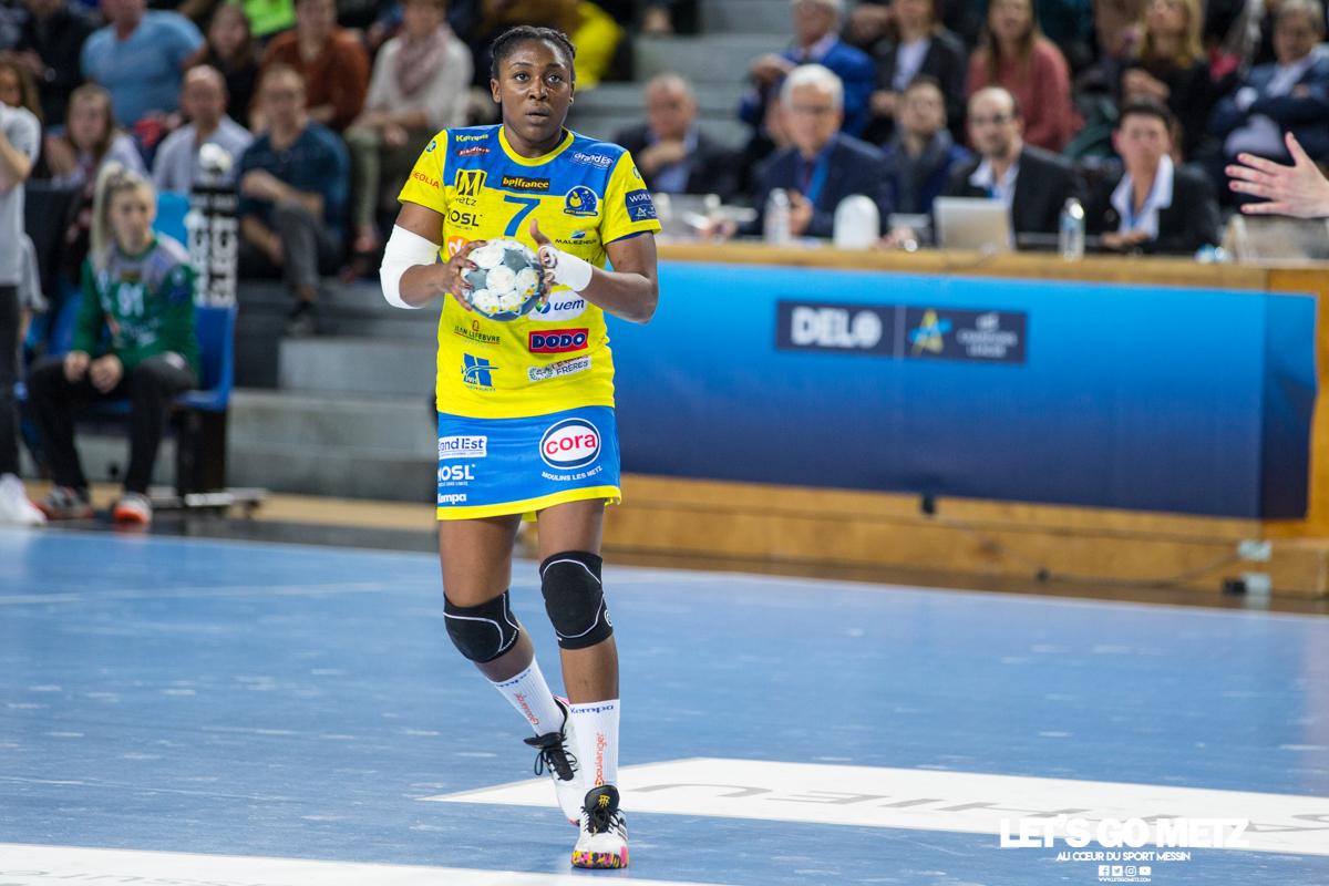 Metz Handball – Team Esbjerg – 09022020 – Zaadi (4)