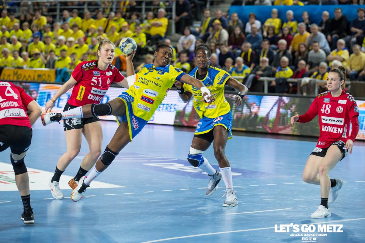 Metz Handball – Team Esbjerg – 09022020 – Zaadi (6)