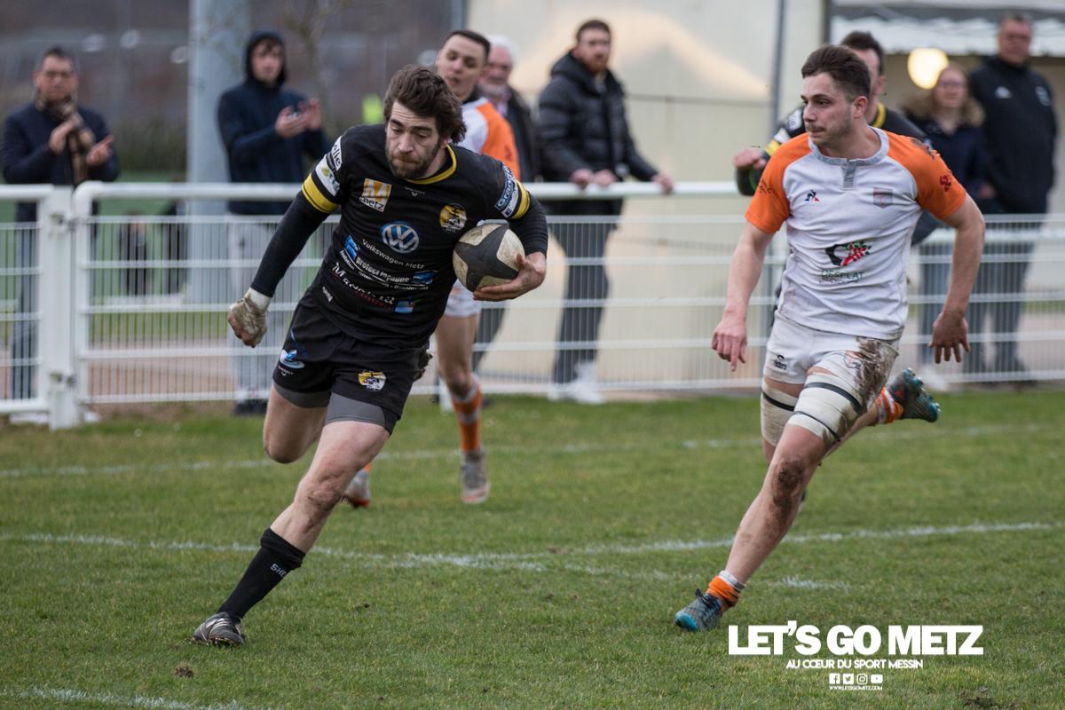 RC Metz – Chalon – 16022020 (21)