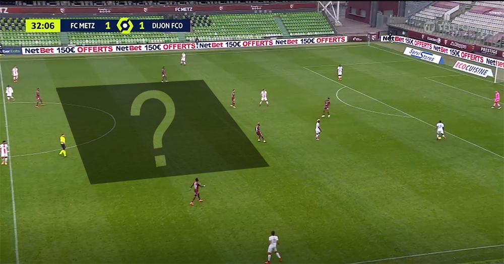 Analyse_FCMetz_Dijon2
