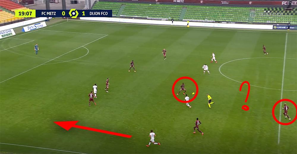 Analyse_FCMetz_Dijon3