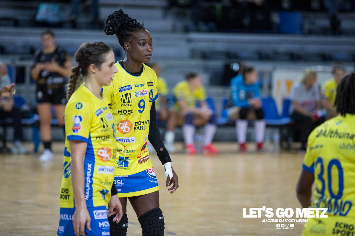 Metz Handball – Paris 92 – 11112020 – N'Gouan – MH (1)