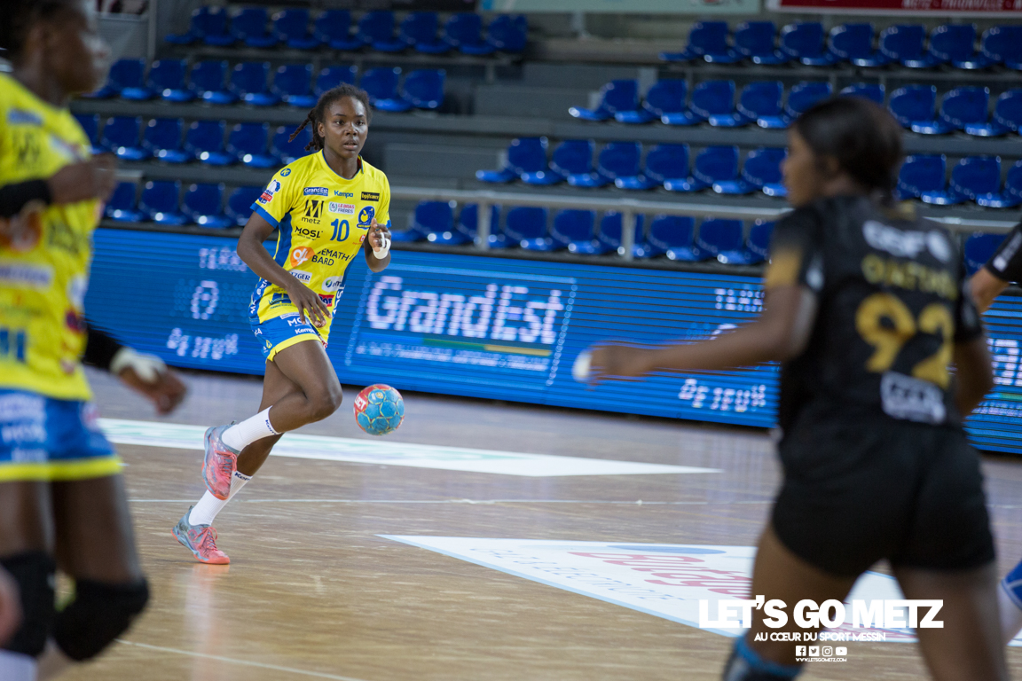 Metz Handball – Paris 92 – 11112020 – Nocandy – MH (3)