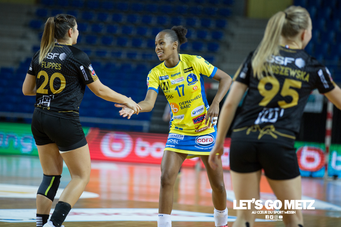 Metz Handball – Paris 92 – 11112020 – O Kanor – MH (1)