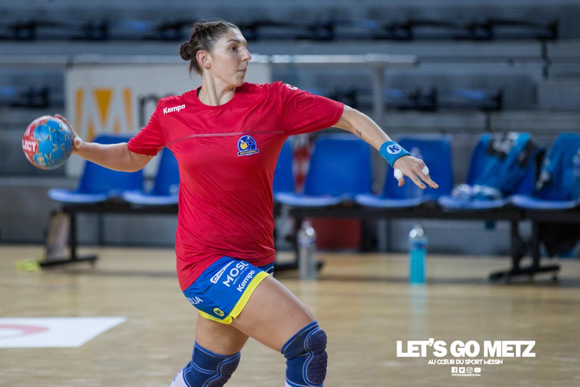 Metz Handball – Paris 92 – 11112020 – Perederiy – MH (2)