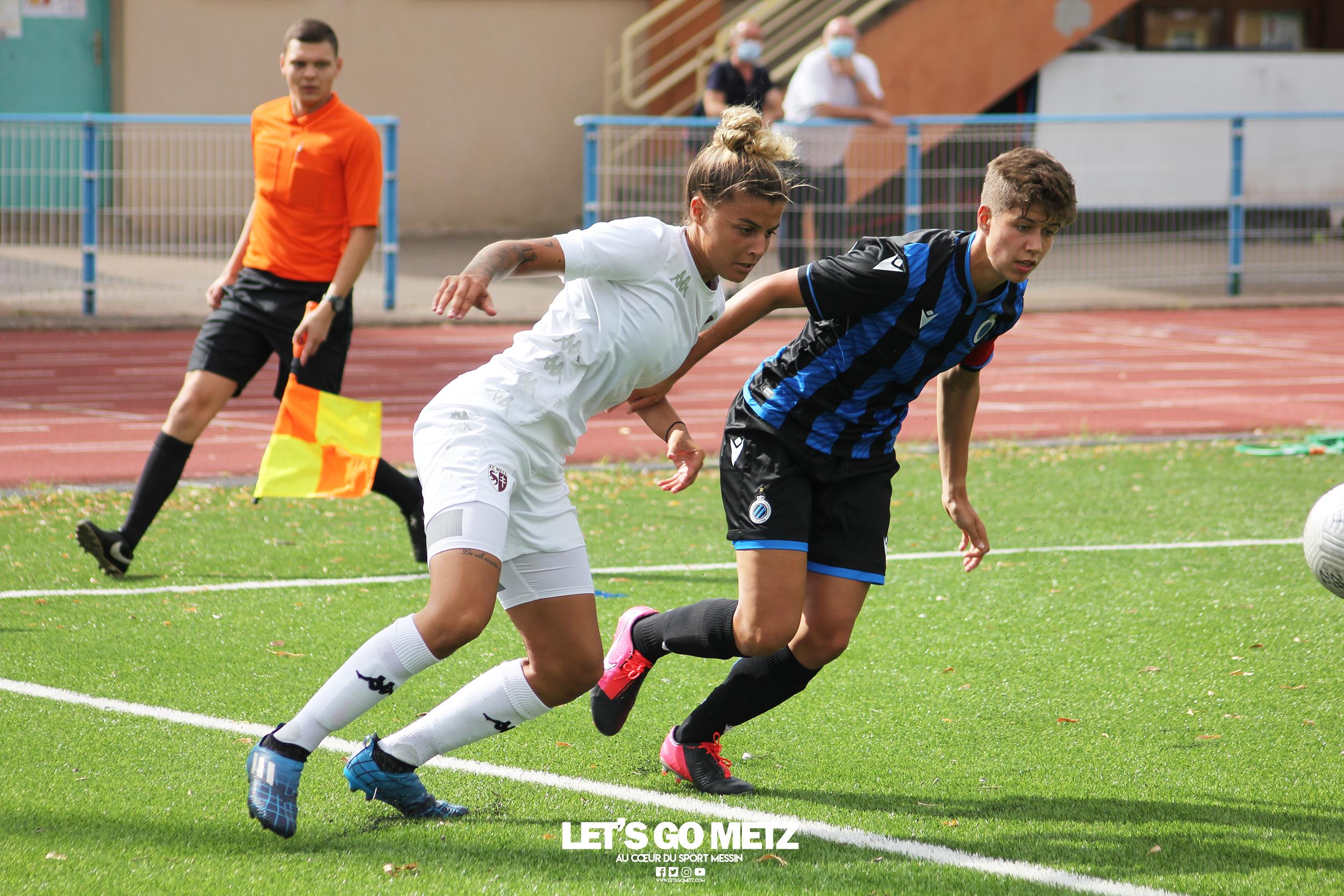 Belkhiter_FCMetz_Brugge