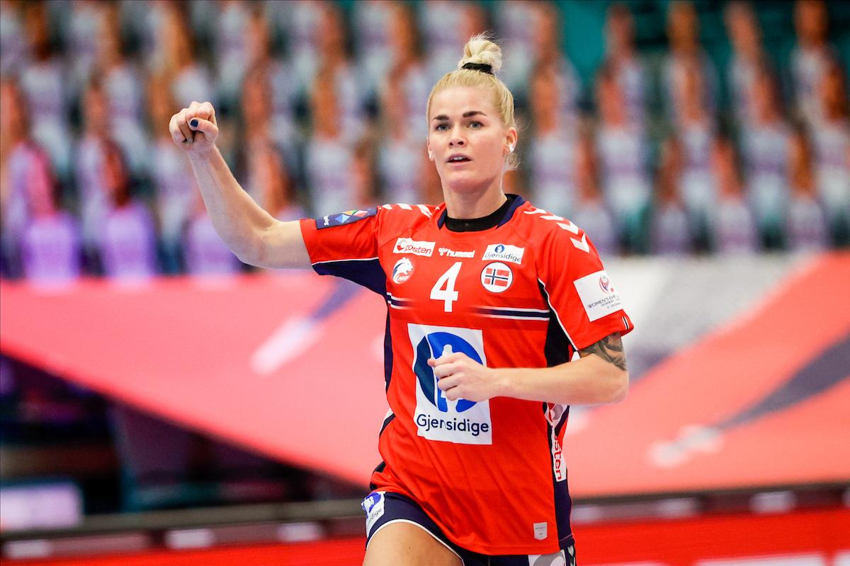 Norway vs Poland