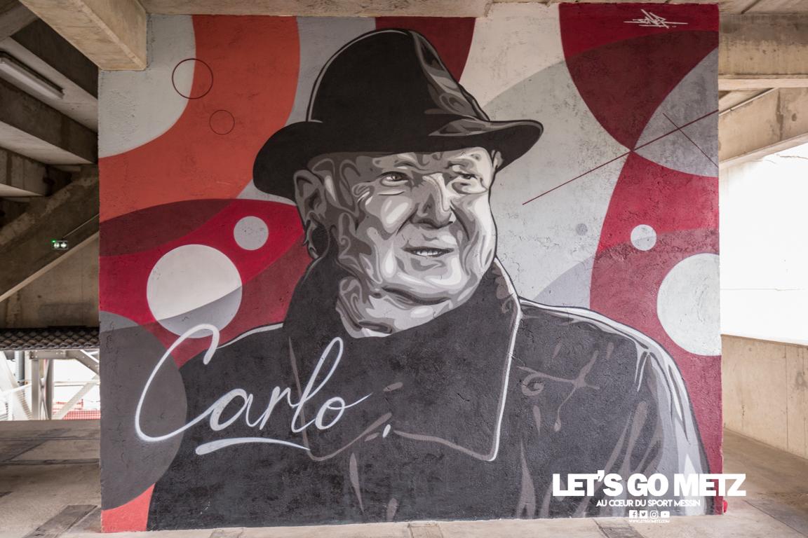 Présentation documentaire Carlo – 01122020 – Fresque molinari – MH