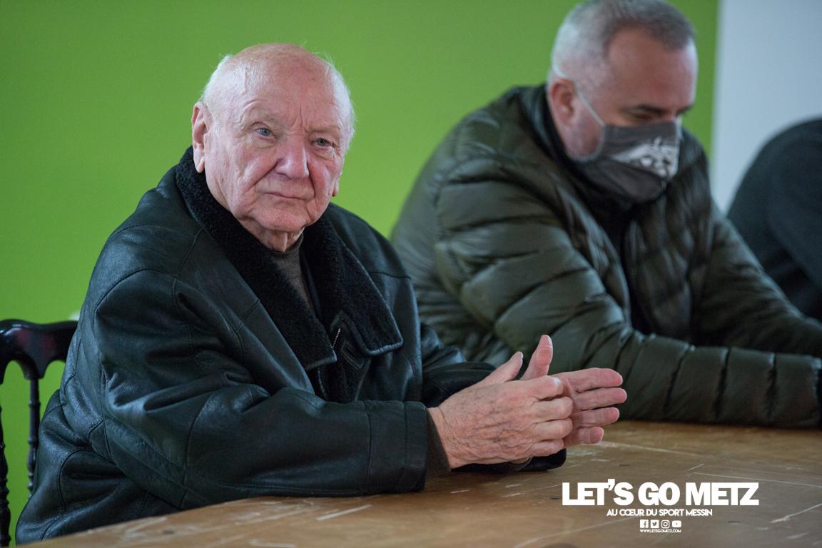 Présentation documentaire Carlo – 01122020 – Molinari – MH (3)